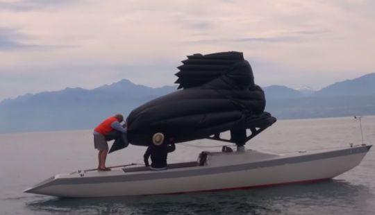 https://www.bateaux.com/src/applications/news/imaloader/images/bateaux/2017-06/33-voile-gonflable/Voile-gonflable-1.jpg