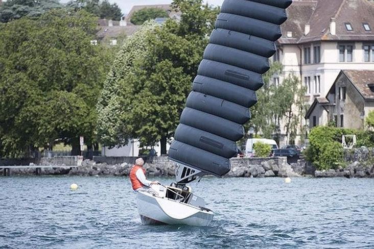 https://www.bateaux.com/src/images/news/articles/9c6aea0378ebf4ea7f84082fc5ba952a.jpg