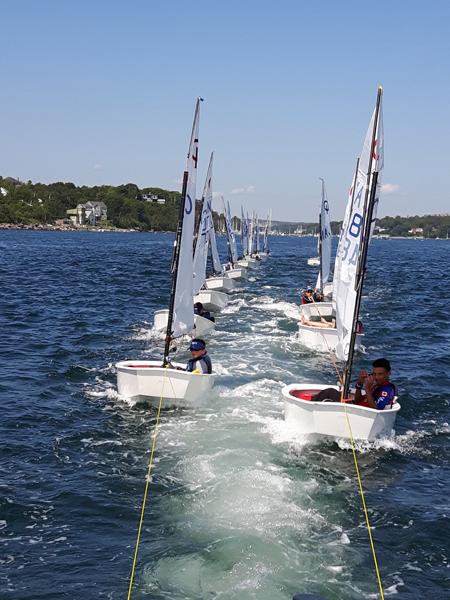 http://www.quebecyachting.ca/wp-content/uploads/2018/08/Sport-etudes-en-voile-au-Canada-20170825_111524.jpg