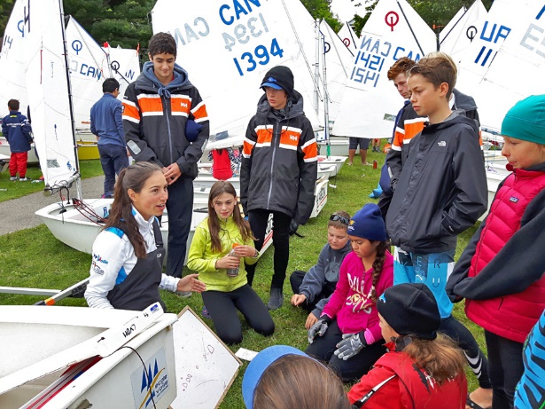 http://www.quebecyachting.ca/wp-content/uploads/2018/08/Sport-etudes-en-voile-au-Canada-20170910_091845.jpg