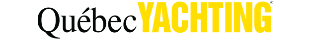 Québec Yachting